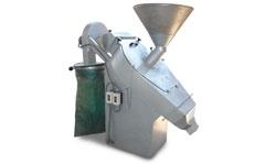 FSM1- آلة تبييض البندق