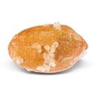 SRX60 - ROASTING OVENS Salted Peanuts