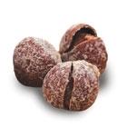 SRX60 - ROASTING OVENS Cracked Salted Hazelnuts