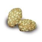 SRX60 - ROASTING OVENS Sesame Coated Peanut