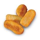 SRX60 - ROASTING OVENS Flavoured Peanut